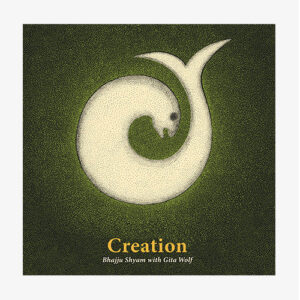 creation-2nd-edition-cover