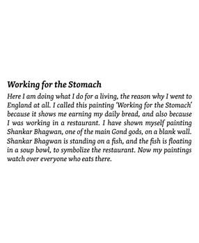 LJB-stomach_text
