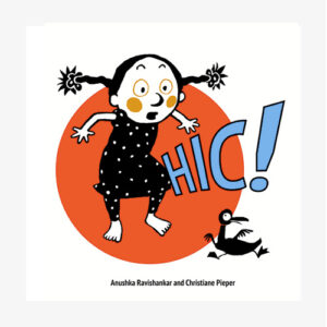 Hic!_cover_web