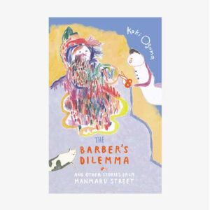 barber's-dilemma-cover