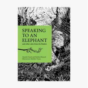 speaking-to-an-elephant-cover