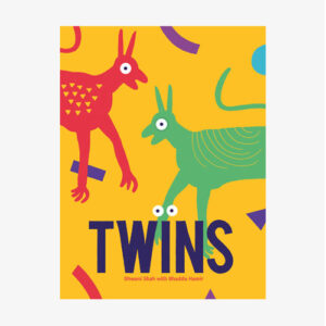 twins-cover