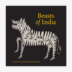 beasts-of-india-3rd-edition