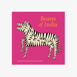 beasts-of-india-cover