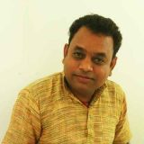 Dhavat-Singh-Uikey