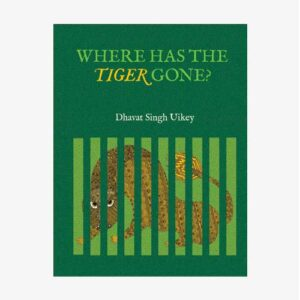 Where-has-the-tiger-gone-cover