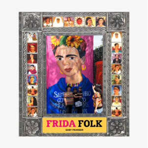 frida-folk-cover