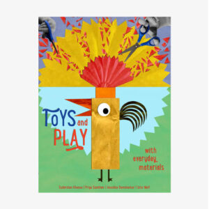 toys-and-play