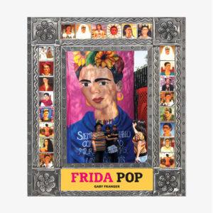 Frida-Pop_cover