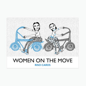 women-on-the-move_cover