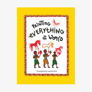 painting-everything-in-the-world-cover