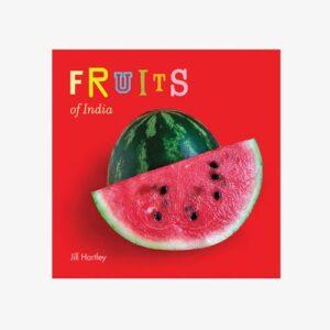 Fruits of India