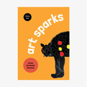 Art Sparks: Ideas. Methods. Process.
